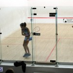 squash Bermuda Dec 22 2019 (7)