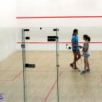 squash Bermuda Dec 22 2019 (8)