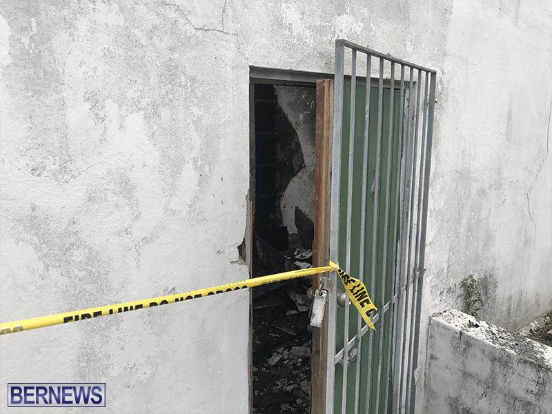 After Fire In Cedar Park Jan 2020 (11)