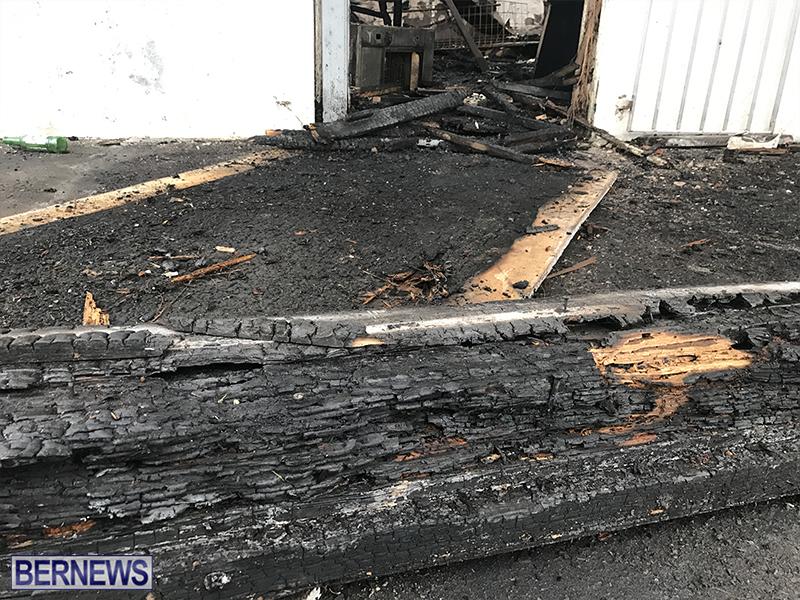 After Fire In Cedar Park Jan 2020 (13)