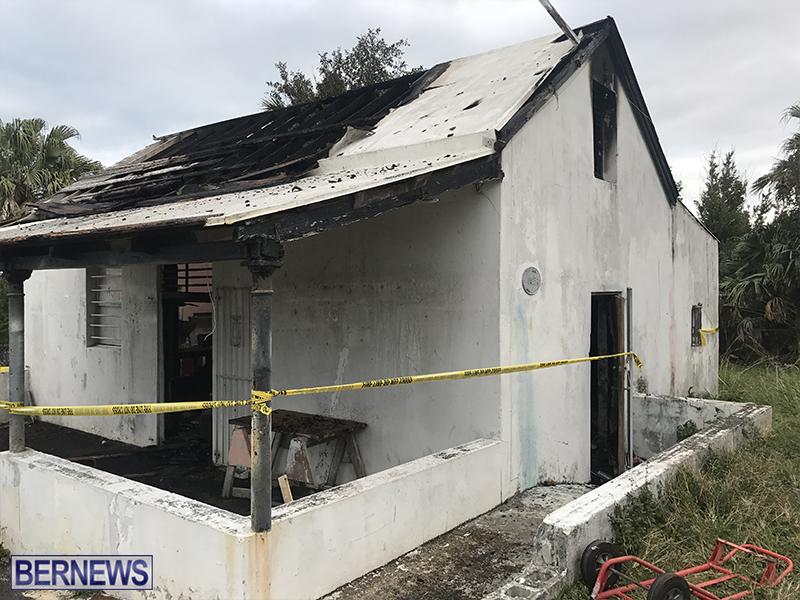 After Fire In Cedar Park Jan 2020 (4)