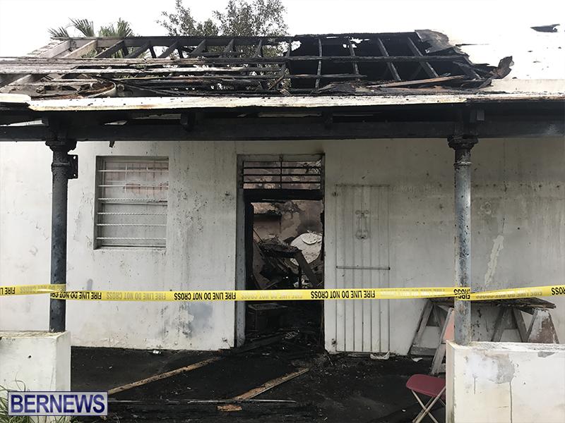 After Fire In Cedar Park Jan 2020 (5)