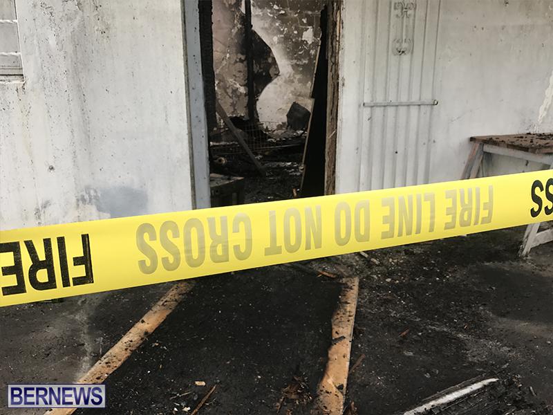 After Fire In Cedar Park Jan 2020 (7)