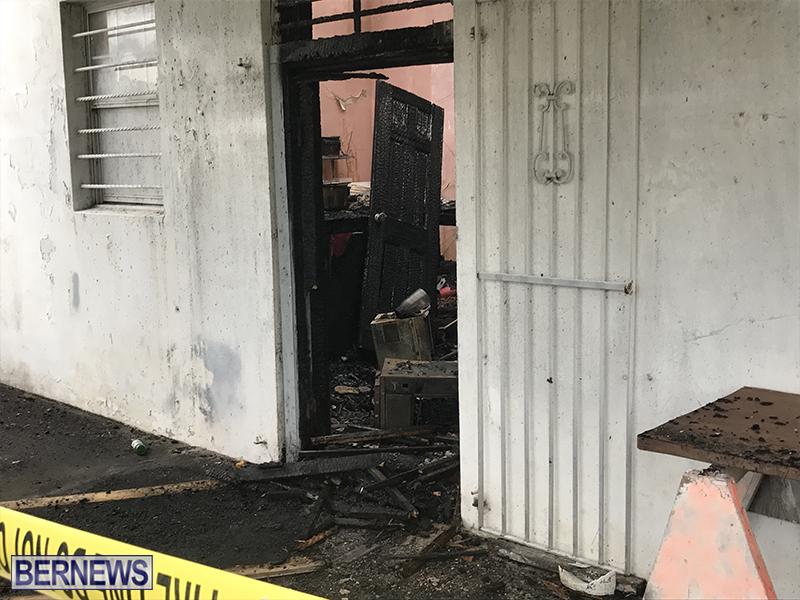 After Fire In Cedar Park Jan 2020 (9)