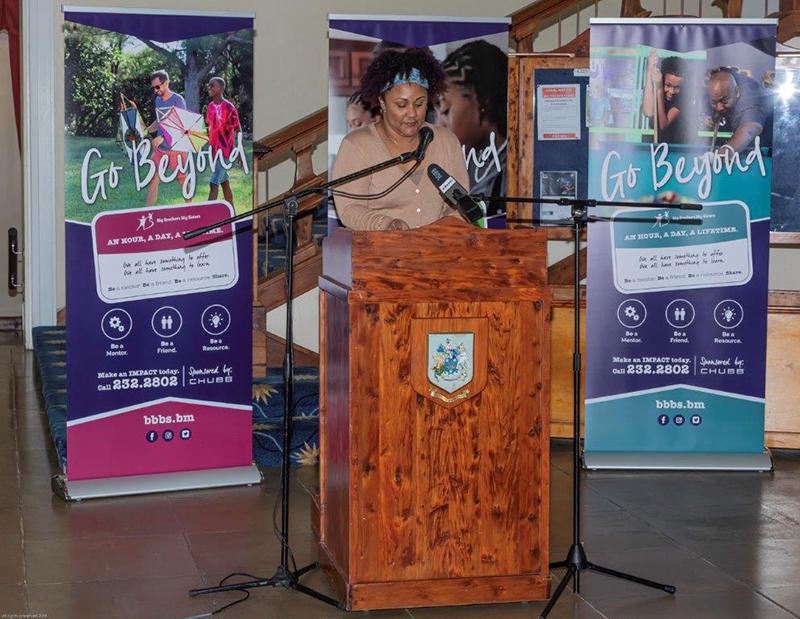 BBBS Bermuda Jan 25 2020 (17)