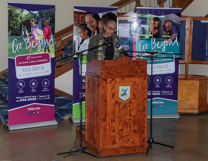 BBBS Bermuda Jan 25 2020 (4)