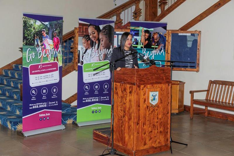 BBBS Bermuda Jan 25 2020 (6)
