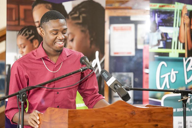 BBBS Bermuda Jan 26 2020 (2)
