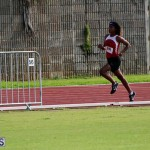 BNAA CARIFTA Qualifier Jan 5 2020 (11)