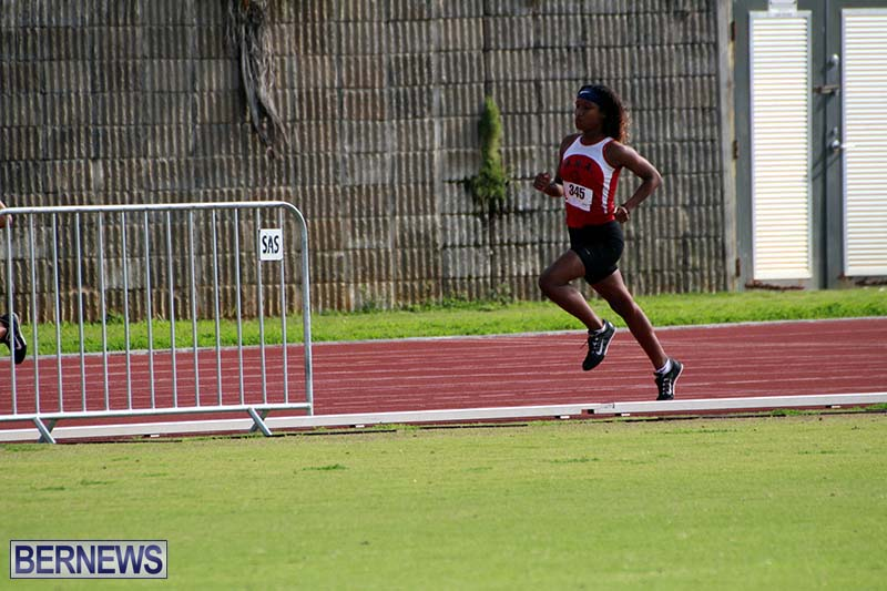 BNAA-CARIFTA-Qualifier-Jan-5-2020-11