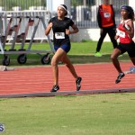 BNAA CARIFTA Qualifier Jan 5 2020 (12)
