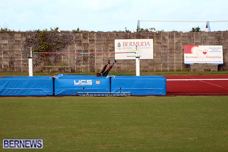 BNAA-CARIFTA-Qualifier-Jan-5-2020-13