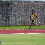 BNAA CARIFTA Qualifier Jan 5 2020 (14)