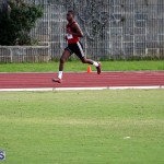 BNAA CARIFTA Qualifier Jan 5 2020 (15)