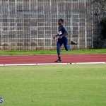 BNAA CARIFTA Qualifier Jan 5 2020 (16)