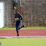 BNAA CARIFTA Qualifier Jan 5 2020 (17)