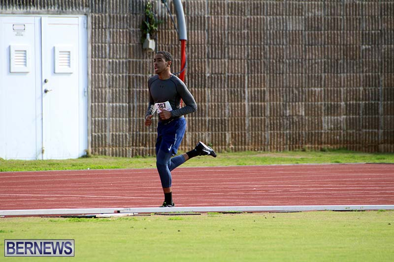BNAA-CARIFTA-Qualifier-Jan-5-2020-17