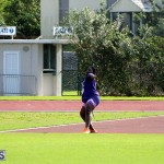 BNAA CARIFTA Qualifier Jan 5 2020 (18)