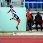 BNAA CARIFTA Qualifier Jan 5 2020 (19)