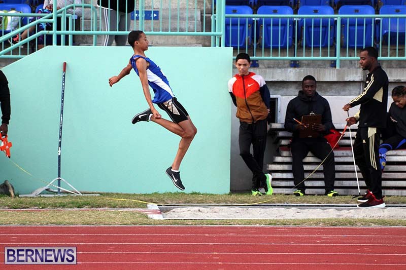 BNAA-CARIFTA-Qualifier-Jan-5-2020-19