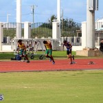 BNAA CARIFTA Qualifier Jan 5 2020 (6)