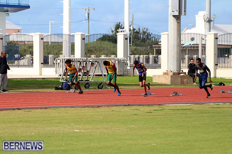 BNAA-CARIFTA-Qualifier-Jan-5-2020-6
