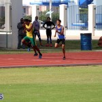 BNAA CARIFTA Qualifier Jan 5 2020 (7)