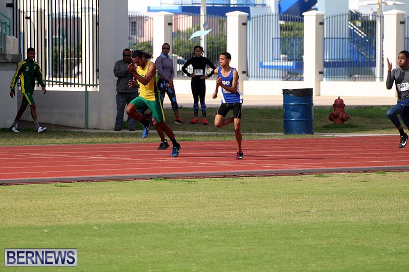 BNAA-CARIFTA-Qualifier-Jan-5-2020-7
