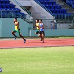 BNAA CARIFTA Qualifier Jan 5 2020 (8)