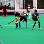 Bermuda Field Hockey Jan 19 2020 (12)