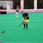 Bermuda Field Hockey Jan 19 2020 (13)