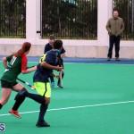 Bermuda Field Hockey Jan 19 2020 (17)