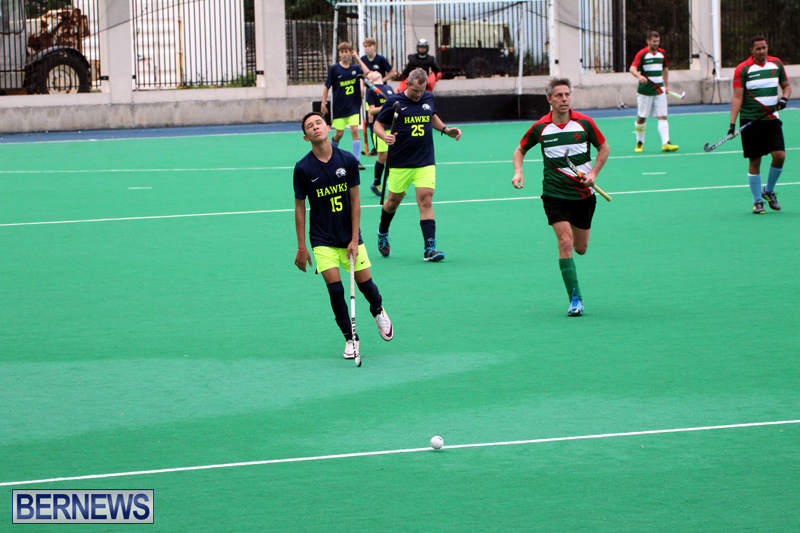 Bermuda-Field-Hockey-Jan-19-2020-3