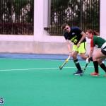 Bermuda Field Hockey Jan 19 2020 (4)