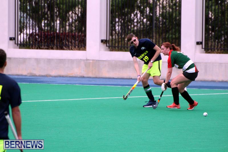 Bermuda-Field-Hockey-Jan-19-2020-4