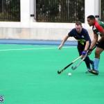 Bermuda Field Hockey Jan 19 2020 (5)