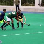 Bermuda Field Hockey Jan 19 2020 (7)