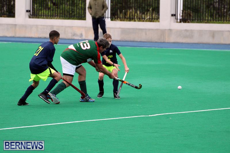 Bermuda-Field-Hockey-Jan-19-2020-7