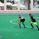 Bermuda Field Hockey Jan 19 2020 (9)