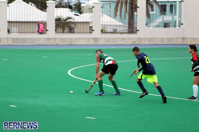 Bermuda-Field-Hockey-Jan-19-2020-9