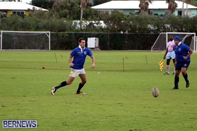 Bermuda-Rugby-Football-Union's-League-Jan-26-2020-1