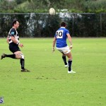 Bermuda Rugby Football Union's League Jan 26 2020 (10)