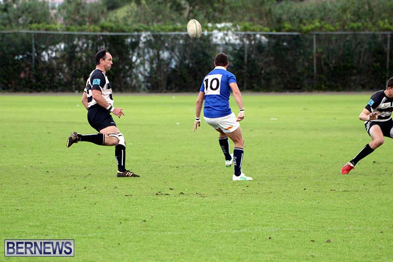 Bermuda-Rugby-Football-Union's-League-Jan-26-2020-10