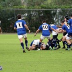 Bermuda Rugby Football Union's League Jan 26 2020 (11)