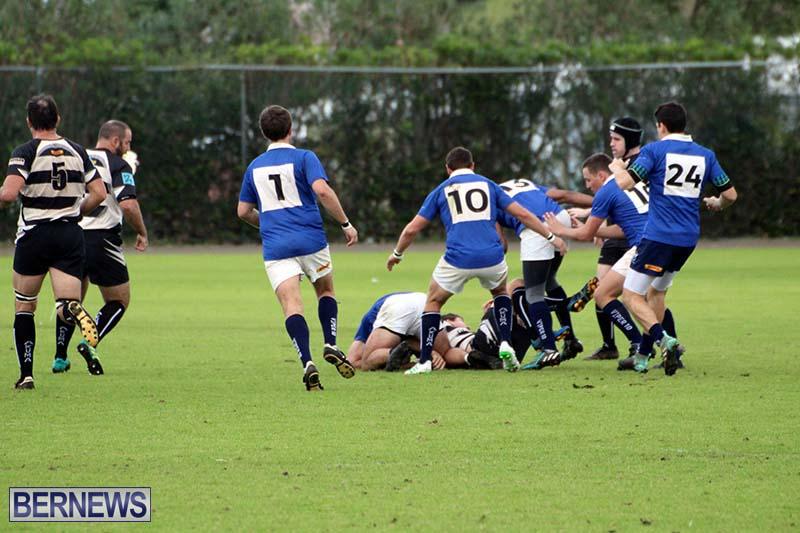 Bermuda-Rugby-Football-Union's-League-Jan-26-2020-11