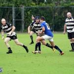 Bermuda Rugby Football Union's League Jan 26 2020 (12)