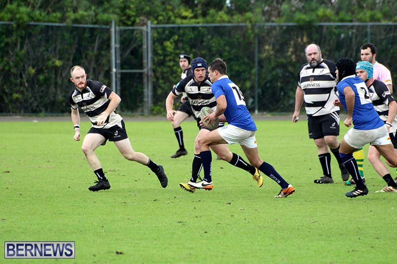 Bermuda-Rugby-Football-Union's-League-Jan-26-2020-12