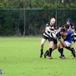 Bermuda Rugby Football Union's League Jan 26 2020 (13)
