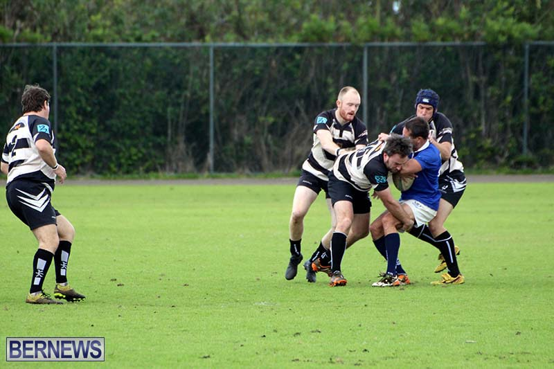 Bermuda-Rugby-Football-Union's-League-Jan-26-2020-13