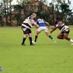 Bermuda Rugby Football Union's League Jan 26 2020 (14)